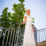 Emma Forsyth & Andrew Oakes - Wedding Images - 6th June 2012
