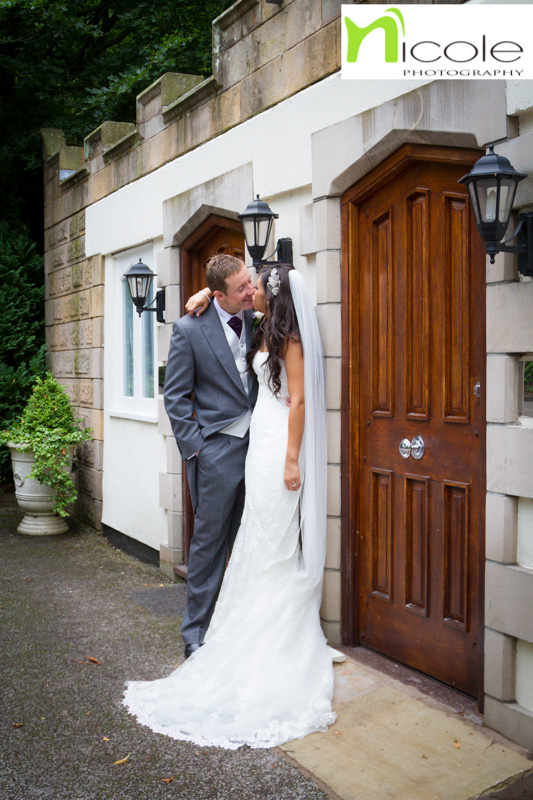 Wedding Images - 1st August 2013