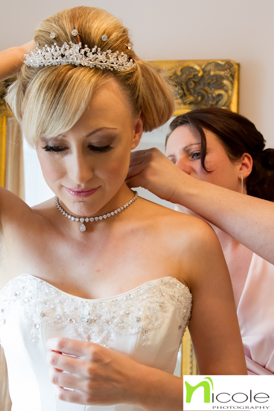 Wedding Images - 29th June 2013