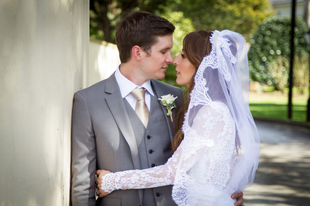 Wedding Images - 5th May 2013