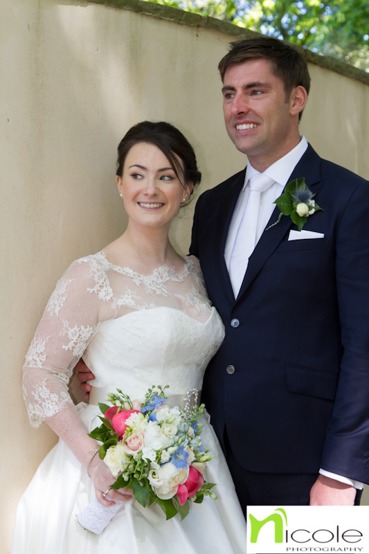 Wedding Images - 25th May 2013