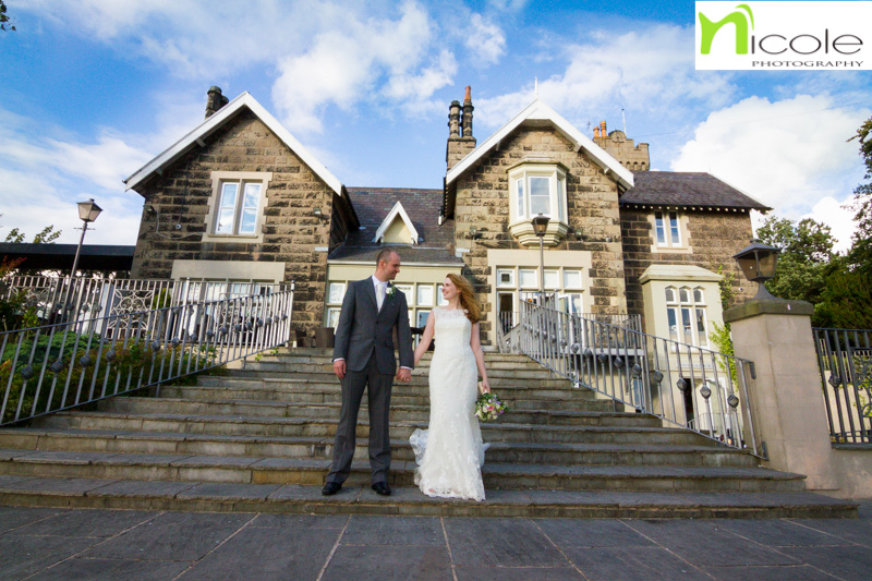 Wedding Images - 12th August 2013