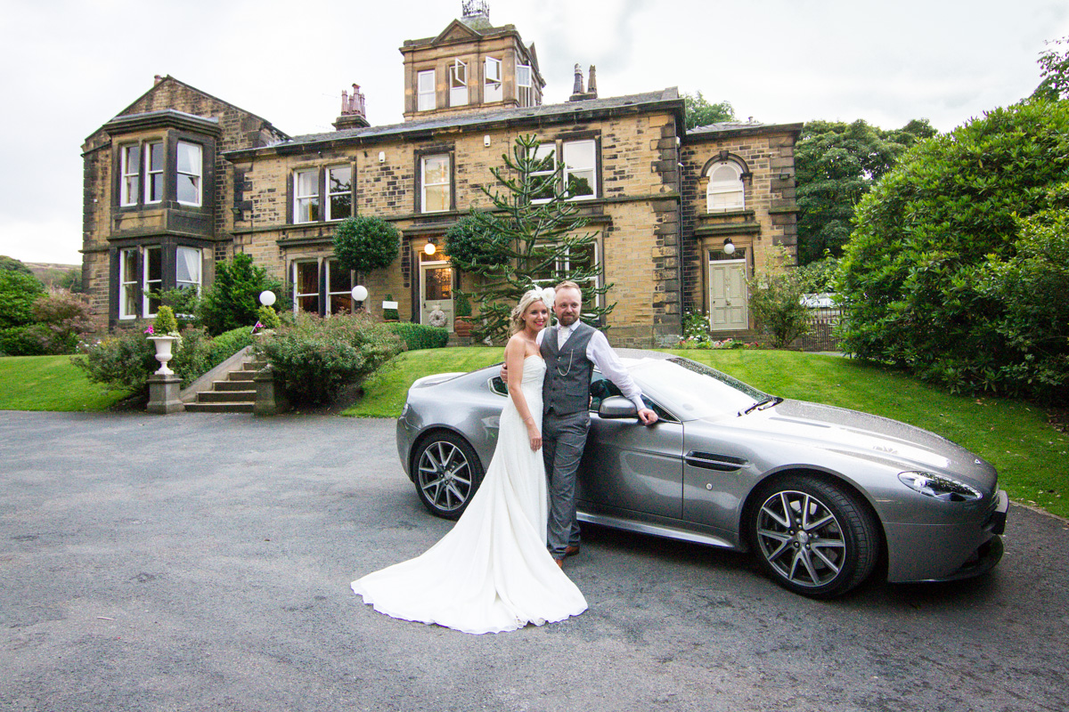 Wedding Images - 22nd August 2013