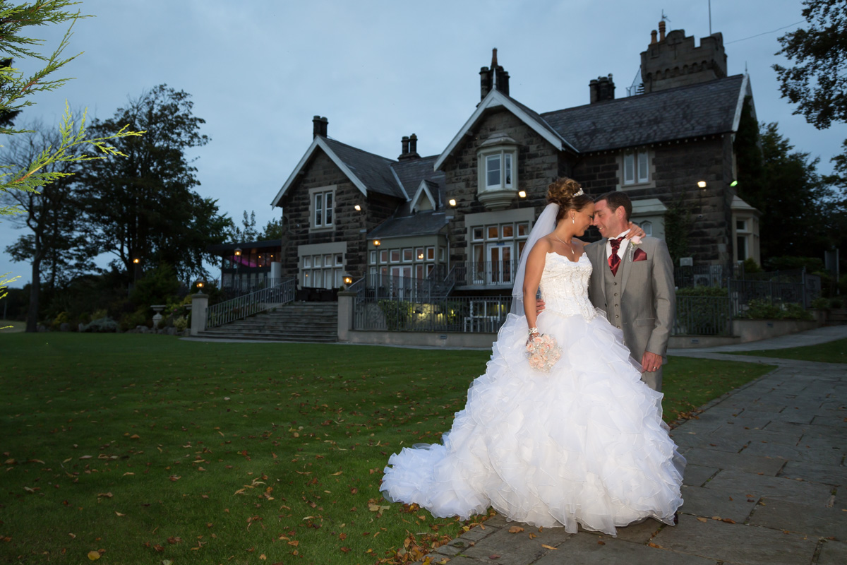 Wedding Images - 20th September 2013