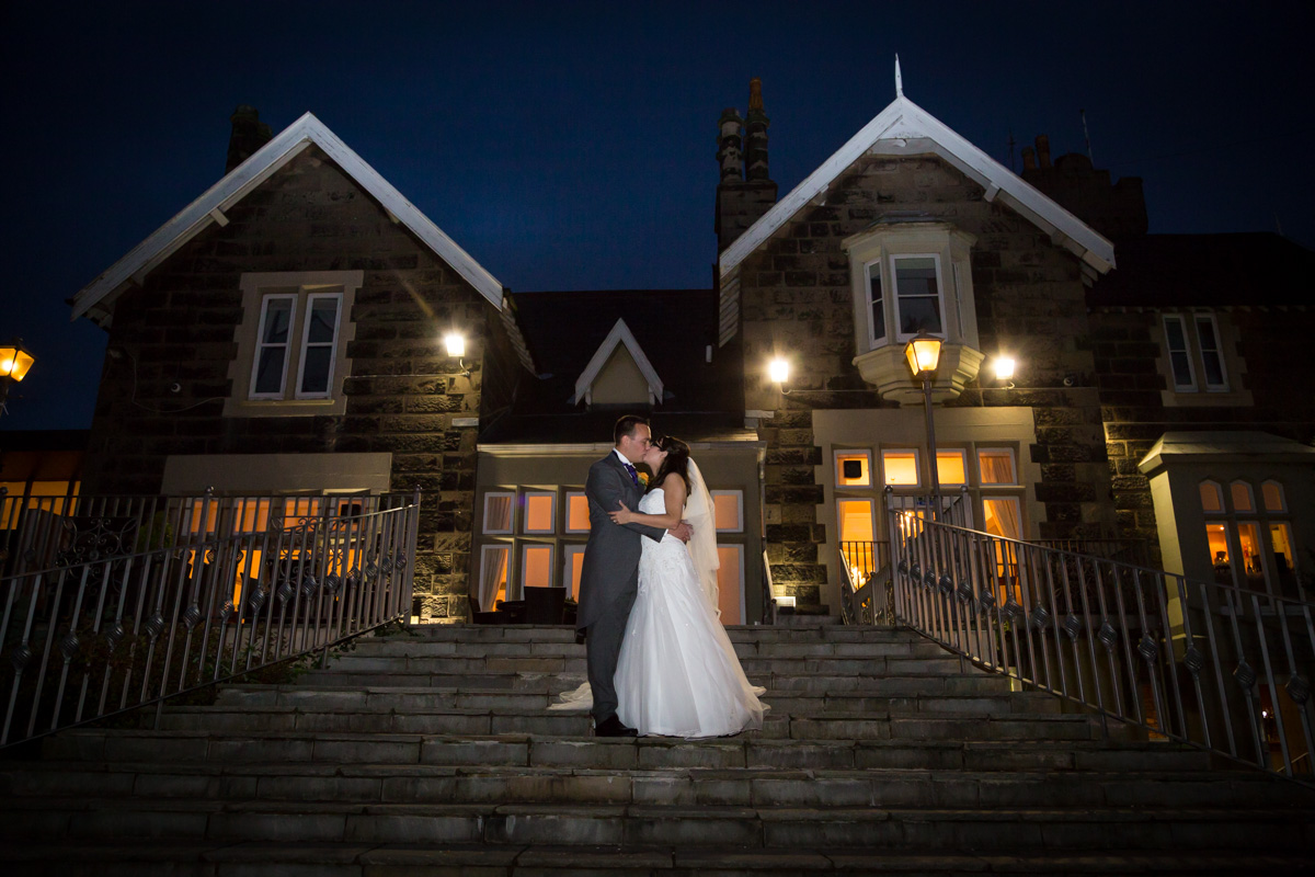 Wedding Images - 4th October 2013