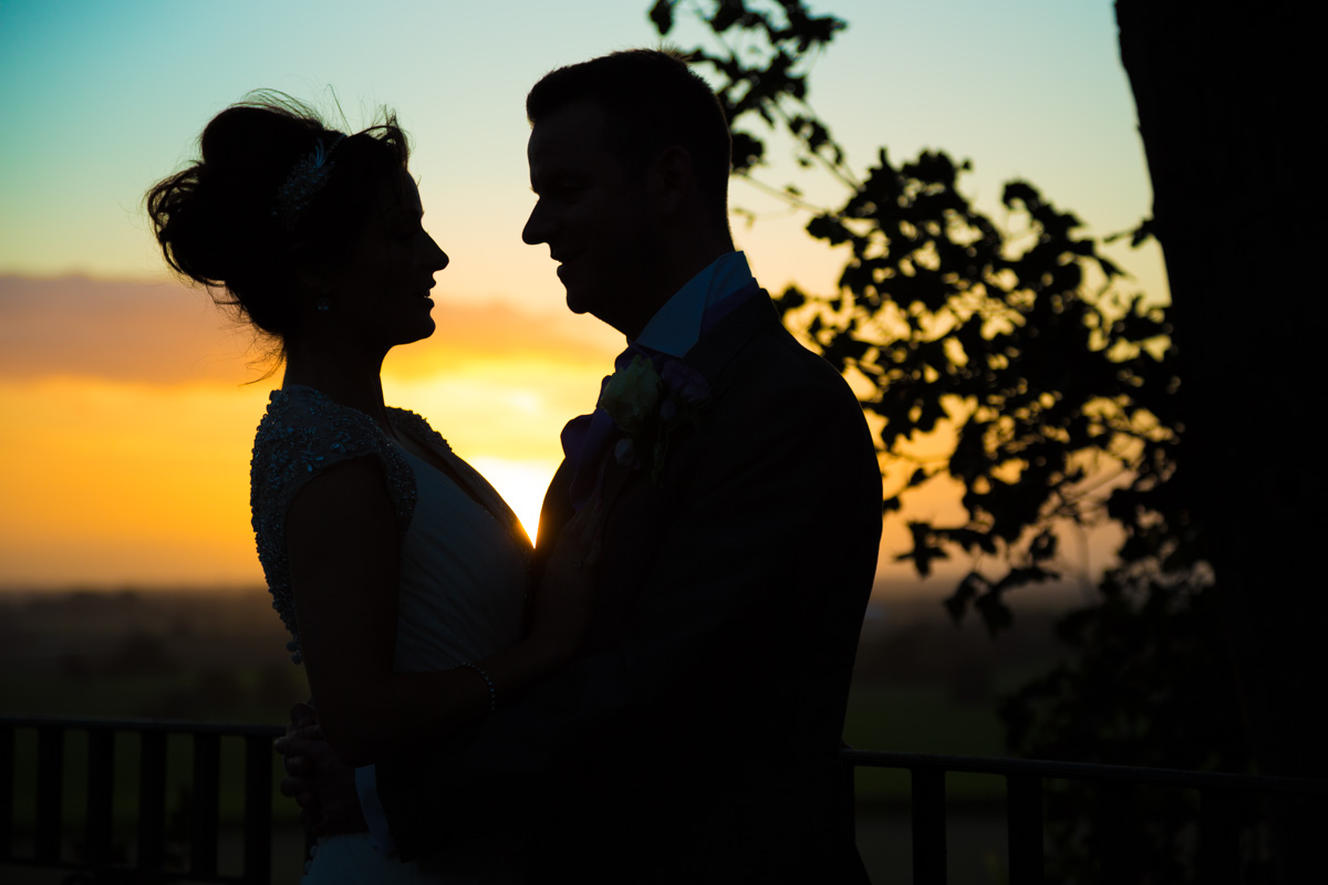 Wedding Images - 19th August 2013