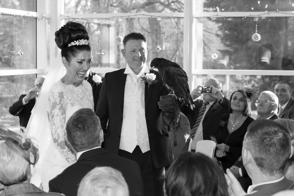 Wedding Images - 27th December 2013