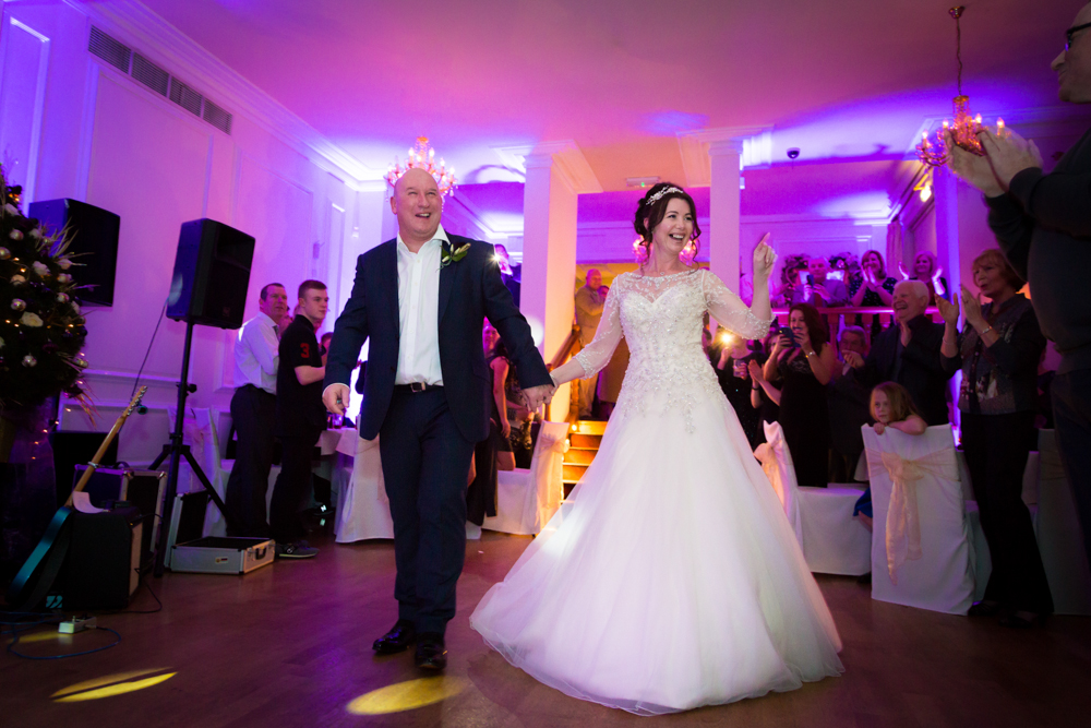 Wedding Images - 31st December 2013