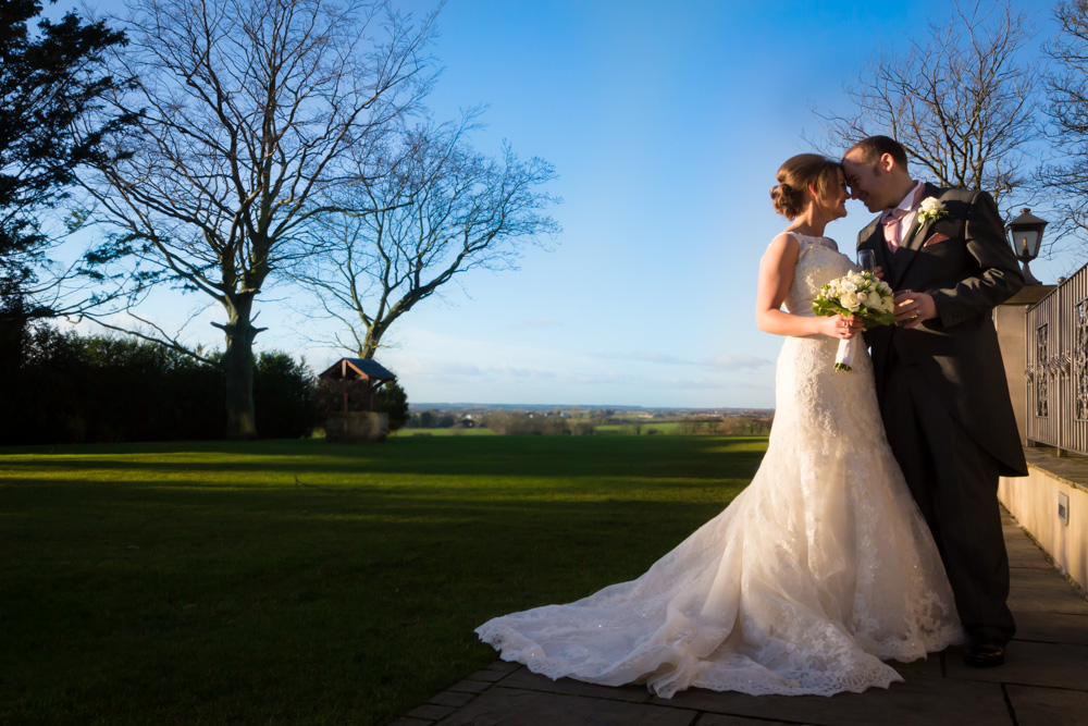 Wedding Images - 11th January 2014