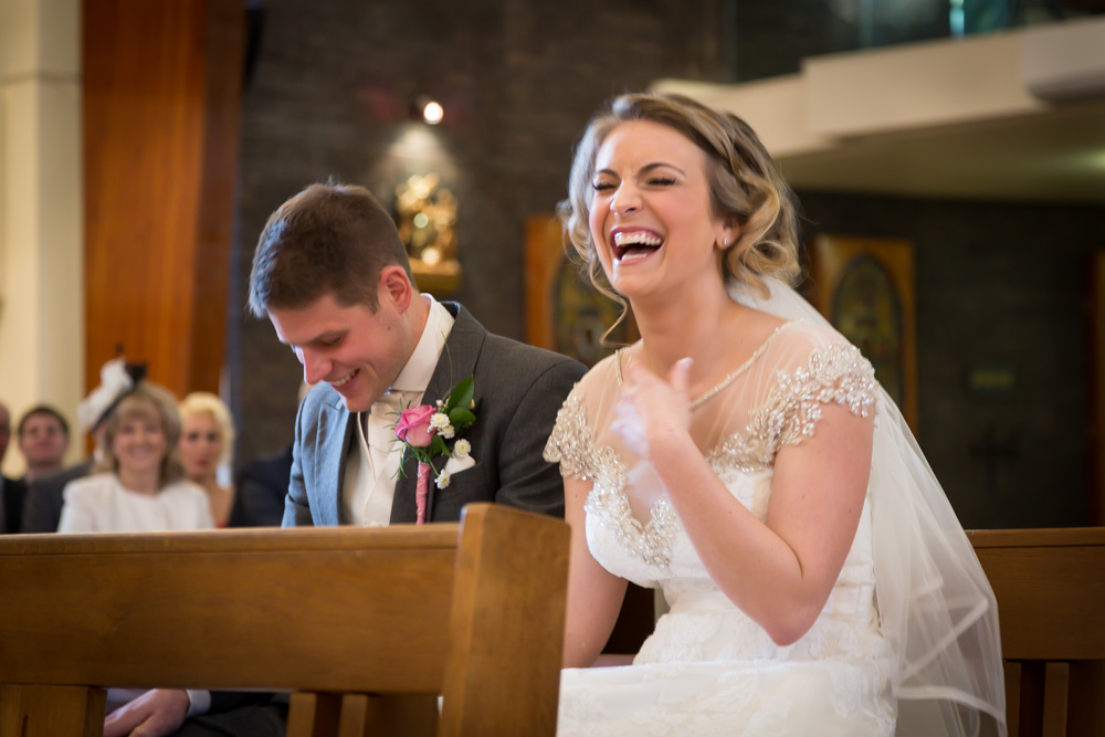 Wedding Images - 22nd March 2014