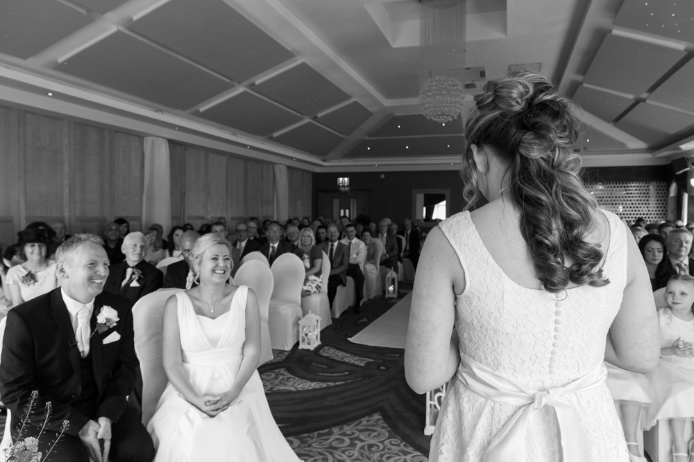 Wedding Images -20th March 2014