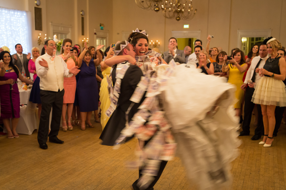 Wedding Images - 4th May 2014