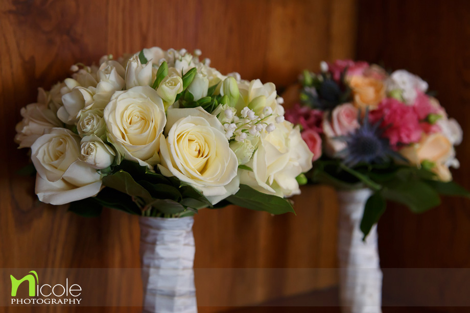 1wedding flowers flower style