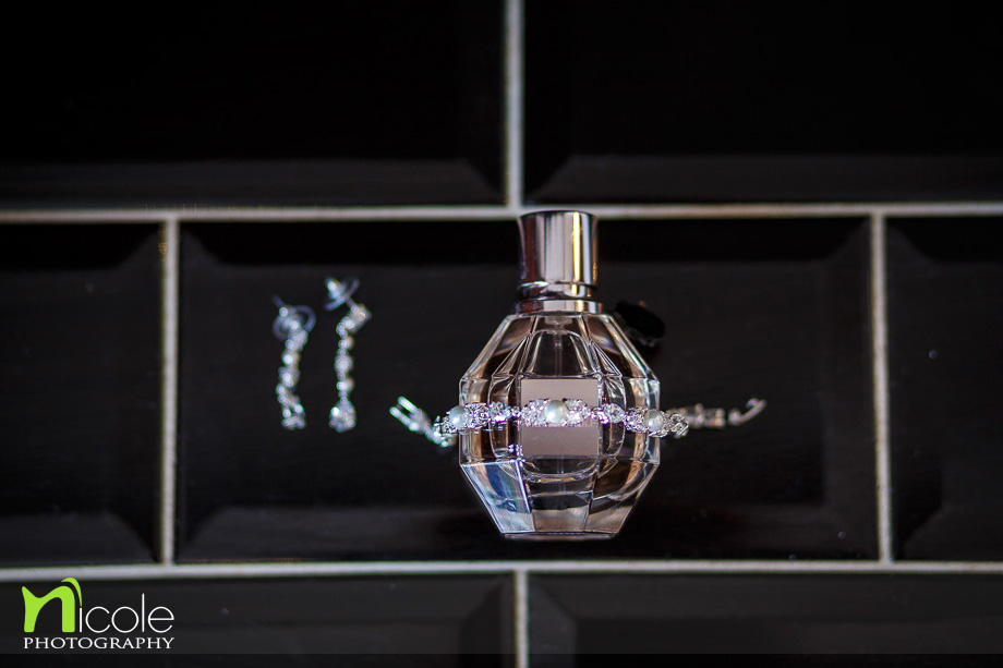 west tower perfume