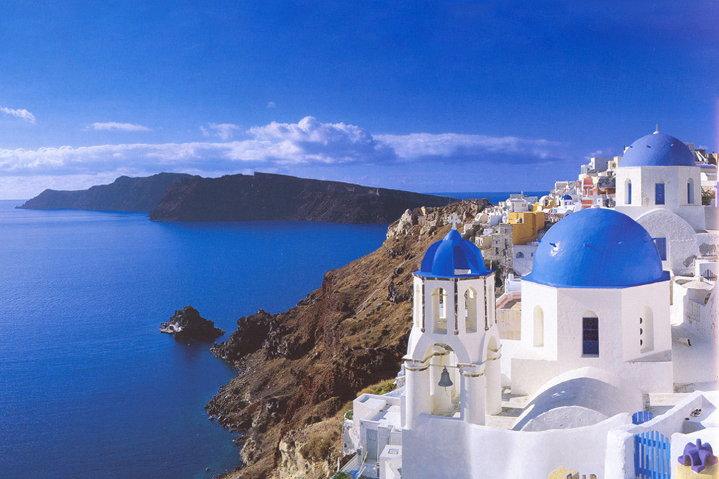 wedding-santorini-greek-islands